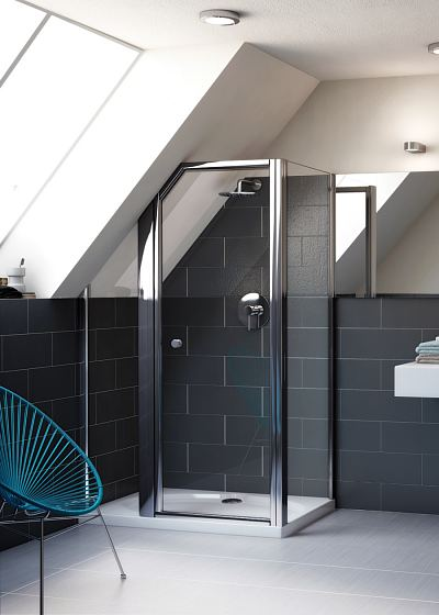 Bespoke Shower Door Manufacture A Useful Guide To Design
