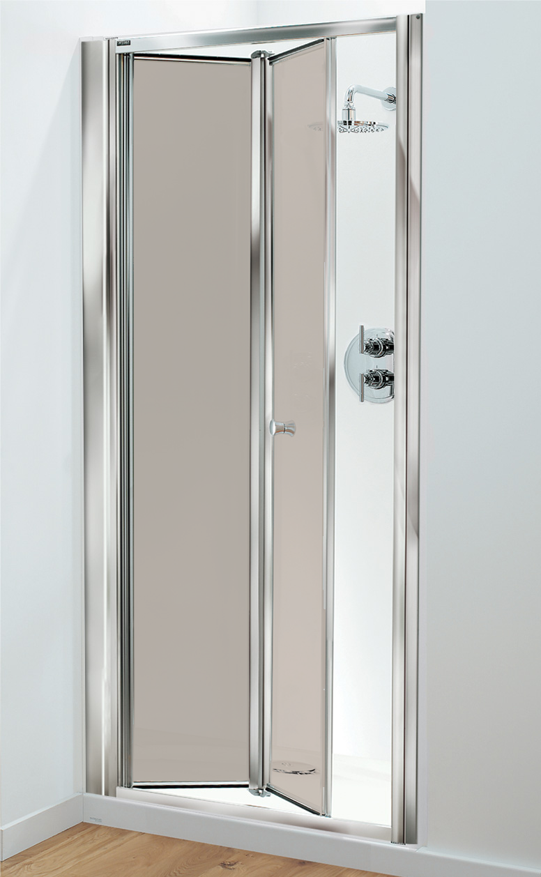 Bespoke Shower Door Manufacture A Useful Guide To Design A Custom