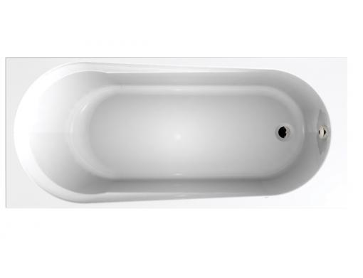 Nabis Serene Bathroom Suite