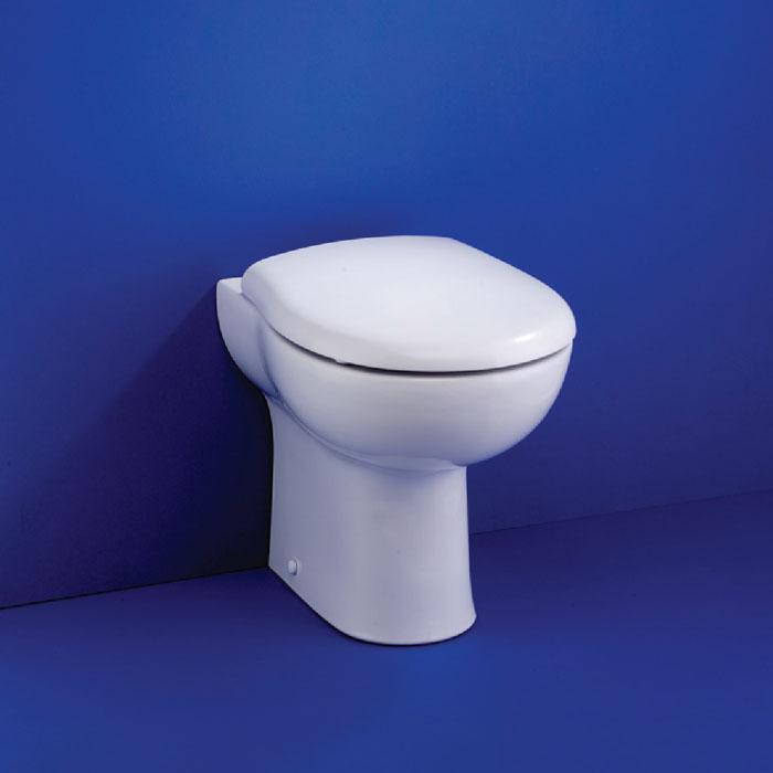 Enjoyable Create Bathroom Suite Squirreltailoven Fun Painted Chair Ideas Images Squirreltailovenorg
