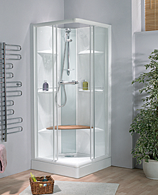cubicle.htm freestyle 2000 leak free shower cubicle  freestyle 2000 leak free shower cubicle