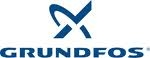 Grundfos pumps and macerators