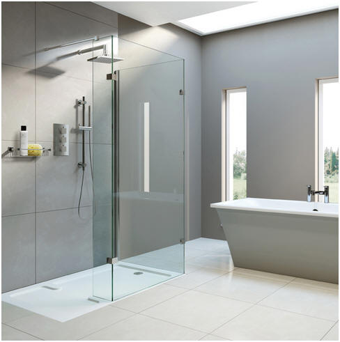 We Are Wet Rooms Wet Room Showers A Guide To Building A Wet Room Shower All The Products You Ll Need To Build A Wet Room Shower