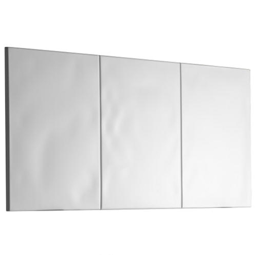 Waterproof Wall Panels - Compare Prices, Reviews and Buy at Nextag