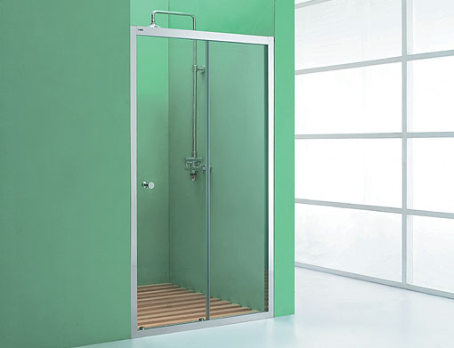 Shower Doors Uk