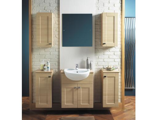 Nabis Bathroom Furniture Shaker Style Furniture Bathroom