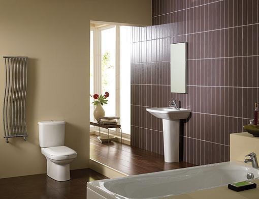 Bathroom Suites Twyford Bathrooms Nabis Bathrooms And