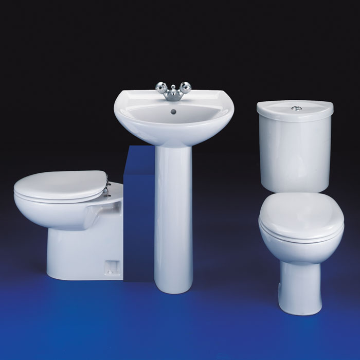 ideal standard purity bathroom suite. Black Bedroom Furniture Sets. Home Design Ideas