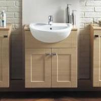 Nabis Bathroom Furniture Nabis Saponetta Nabis Shaker
