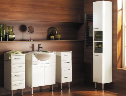 Nabis Bathroom Furniture Saponetta Bathroom Furniture