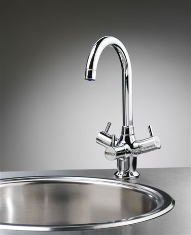 brita water filter taps. Black Bedroom Furniture Sets. Home Design Ideas