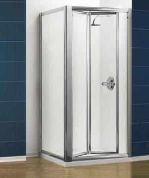Niagara Shower Door Parts Uk Chrome Door Sill Protectors