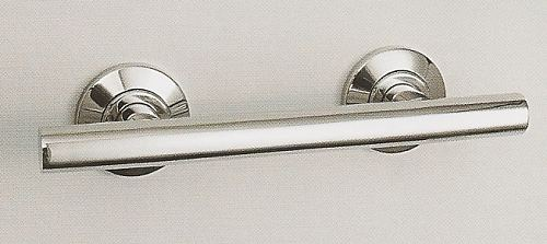 Straight Stainless Steel Grab Rail For The Bathroom