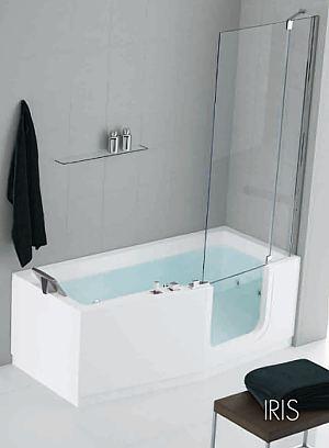 Walk in Bath | A guide to buying a quality walk in bath ... - photo#38