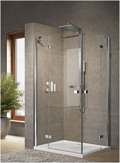 Shower Wet Room Shower And Specialist Shower Equipment