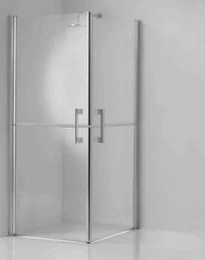 Novellini Shower Pods Leak Free Shower Cabins