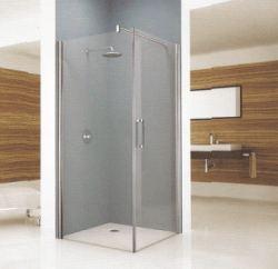 Giada Wet Room Shower Corner Enclosures