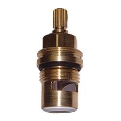filter tap cartridge ceramic disc quarter turn